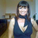 Très jolies femme mure recherche sexfriend sur Nantes